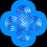 Joint Stock Company «Polotsk-Steklovolokno»